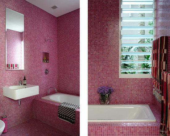 eclectic-bathroom1-3600978