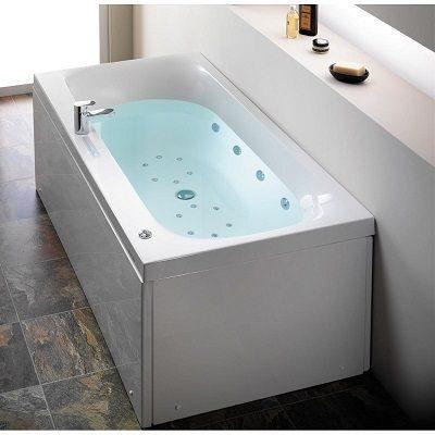 idealstandartbathroom-7346307
