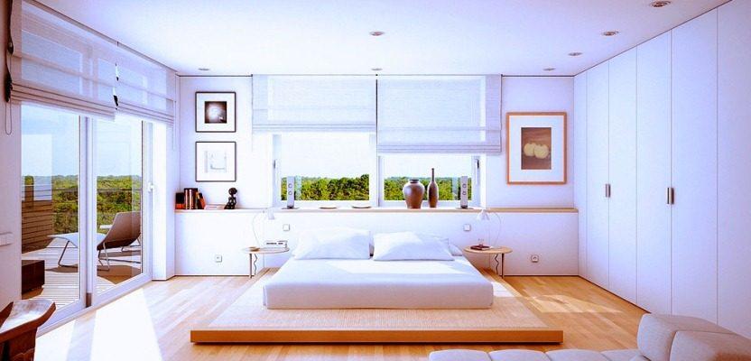istoriya-minimalizma-v-interere-4436093