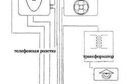 jelektricheskaja-shema-dushevoj-kabiny-s-parogeneratorom-250x166-4485775
