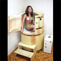 mini_sauna_bochka-6790689