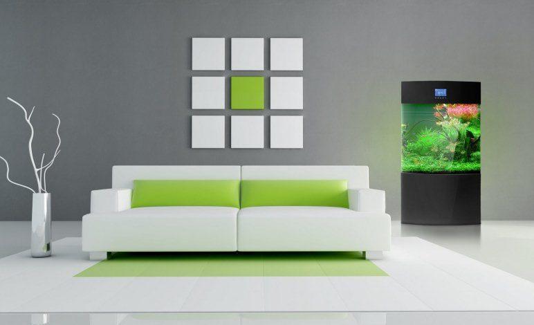 minimal-contemporary-living-room-rendering