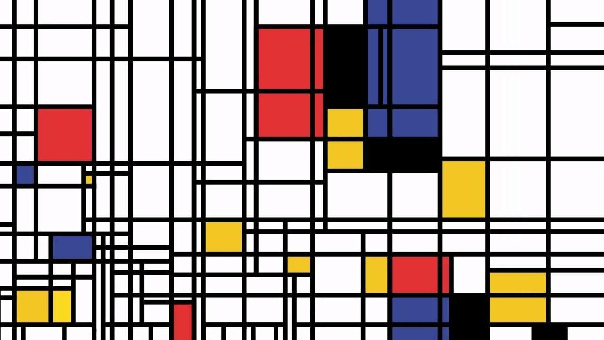 minimalizm-v-interere-foto_12-3738837