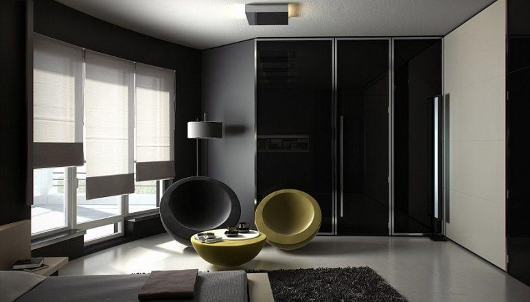 minimalizm-v-interere-foto_5-9239331