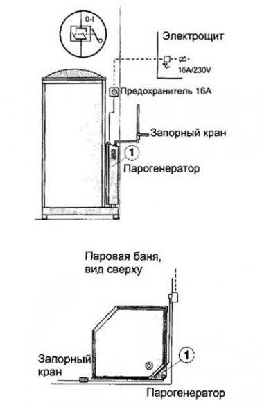 shema_ustanovki_parogeneratora-378x580-3425524