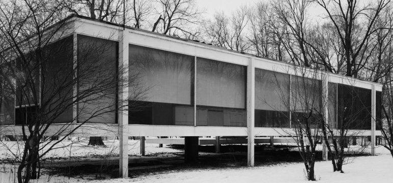 steklyannyj-dom-misa-van-der-roeh-1994616