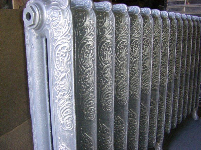 kak-pokrasit-batareju-otoplenija-poshagovaja-tehnologija-pokraski-radiatorov-fa4a63c-6843006