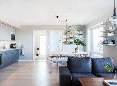 houseadvice_1551472793-230x170-7921602