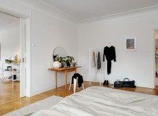 houseadvice_88148331-230x170-3959075