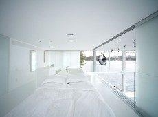 houseadvice_90359567-230x170-9476486