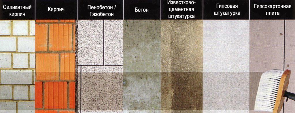 oblast-primeneniya-1024x394-1024x394-7326276