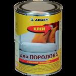 14-kl-dlya-porolona-1l-_4978_cr-150x150-5736330