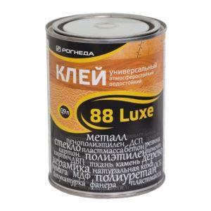 klej-88-luxe-300x300-7537154