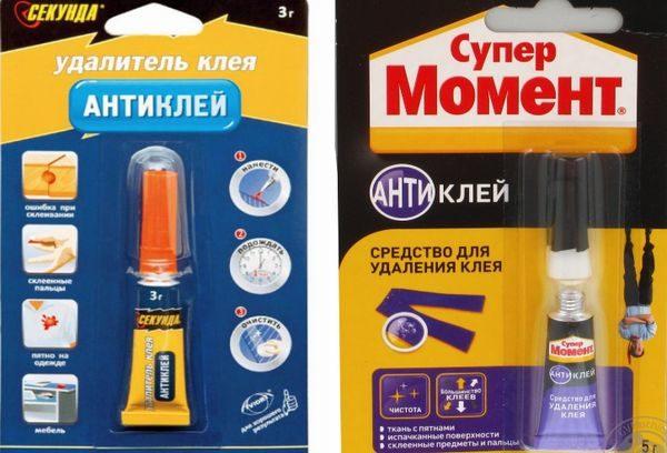chem-rastvorit-super-klej-i-klej-moment-2-5476423
