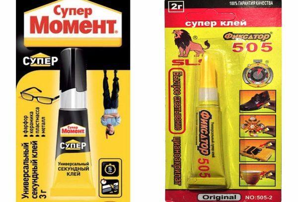 chem-rastvorit-super-klej-i-klej-moment-6-2006841