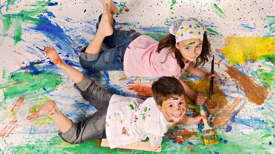 cleanse-paints-8895249