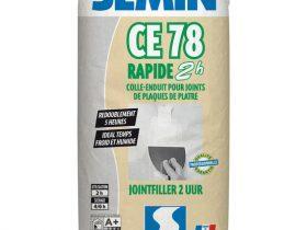 enduit-pour-joints-de-plaques-de-platre-a-prise-tres-rapide-ce-78-tres-rapide-003971845-product_maxi-280x210-1595796
