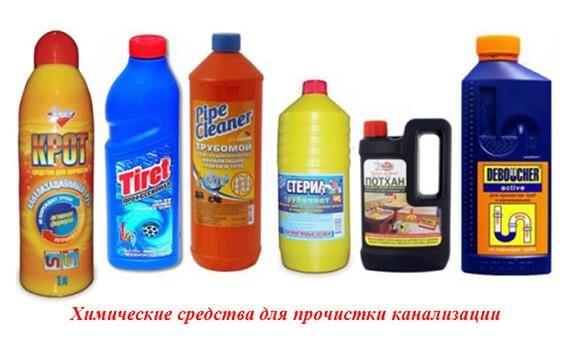 hoznauka_145-5492808