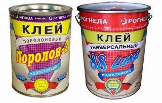 kak-prikleit-porolon-2-320x203-7932395