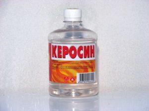 kerosin-1-300x225-2102165