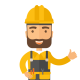 kisspng-royalty-free-clip-art-construction-workers-5ae7873256fb62-9683649715251228663563-1-2316782