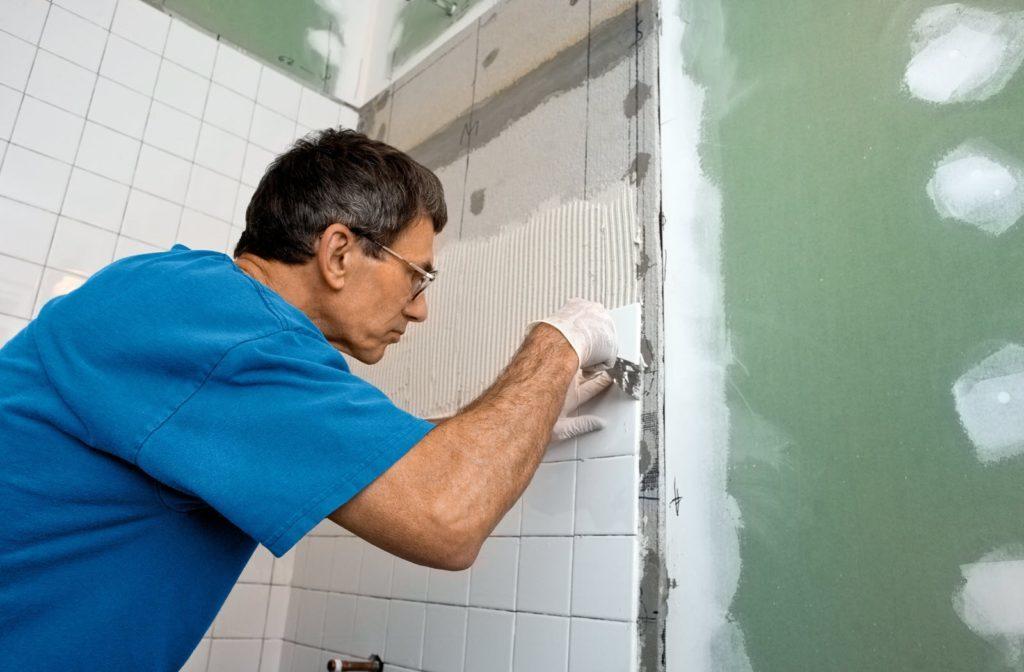 leinbach-bristol-tn-bathroom-remodeling-tile-1600-x-1050-1024x672-9279303