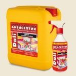 antiseptik_dlya_sten_ot_pleseni_dali-150x150-3609491