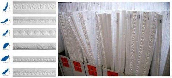 bagety-potolochnye-poliuretanovye1-4703119