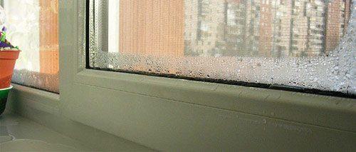 kondensat-na-balkone-4614973
