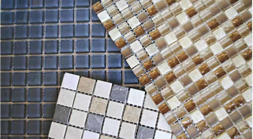 mozaika2-5495723