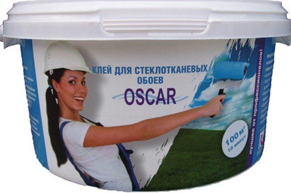 naklejka-steklooboev-4896697