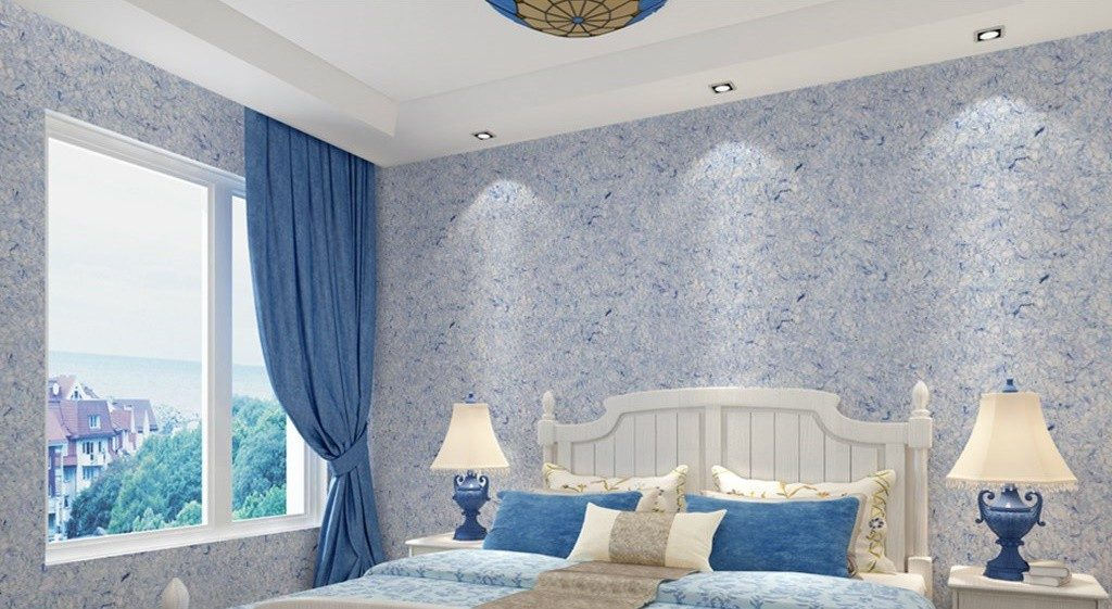 yisenni-silk-wallpaper-make-your-walls-where-your-imagination-wants-to-go