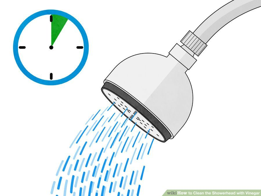 clean-the-showerhead-with-vinegar-step-10-version-4-3090184