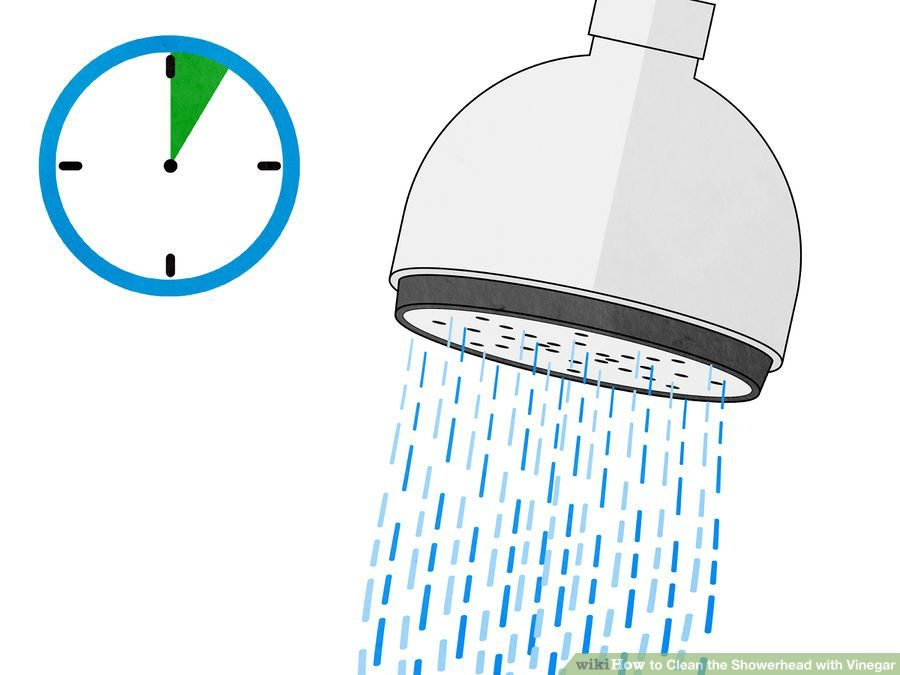 clean-the-showerhead-with-vinegar-step-17-version-4-5498896