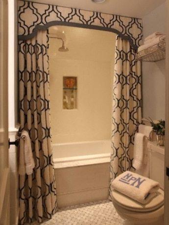 bathroom-curtain-rod1-345x460-5675636