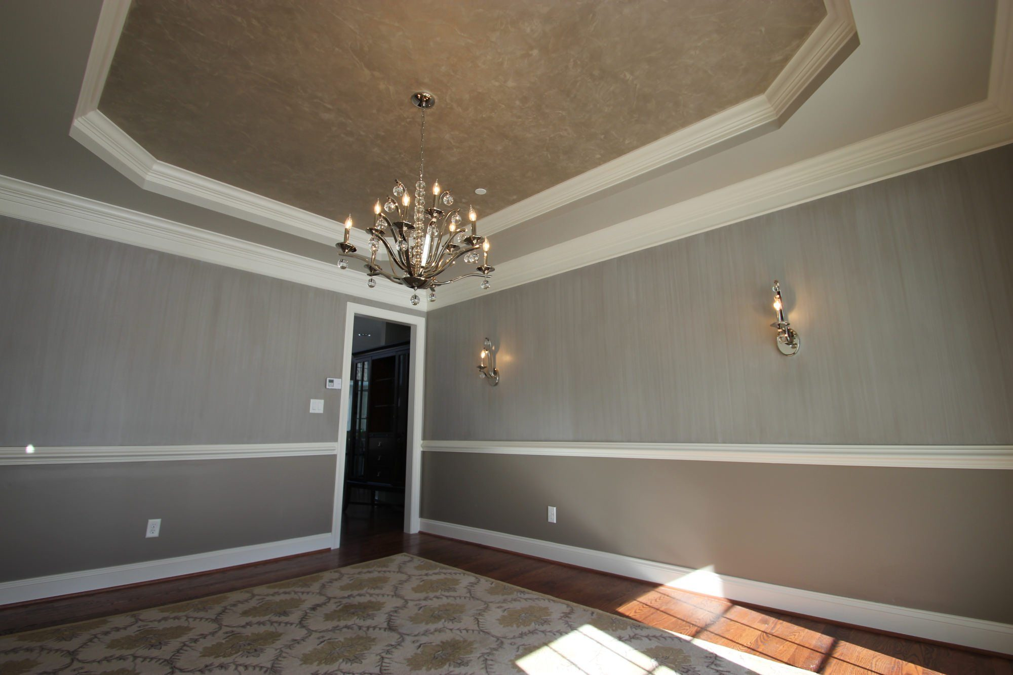 ceiling-paint-treatments-wow-afp-interiors_878202-5849789