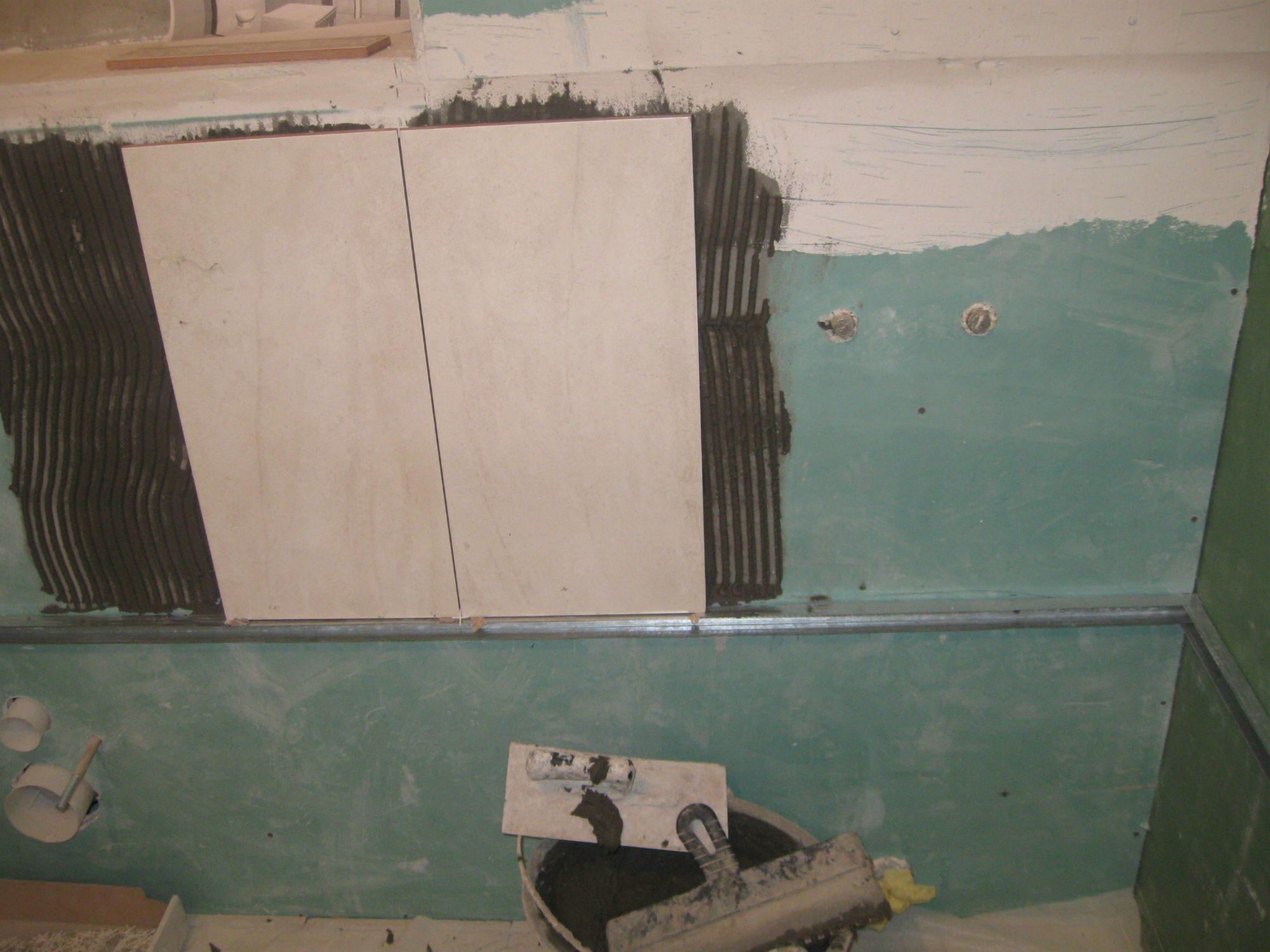 podgotovka-sten-pod-plitku-03-3275609