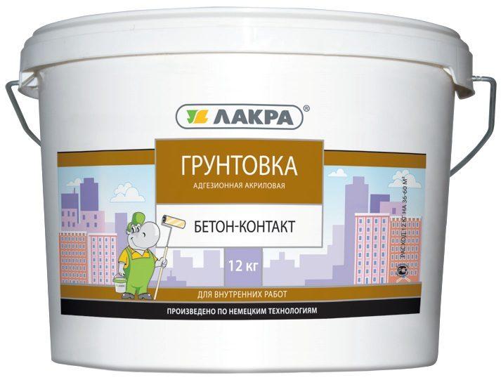 potolok-532-2116428