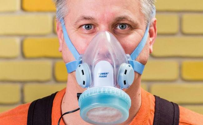 power_air_respirator_raspirator_respirator-6487756