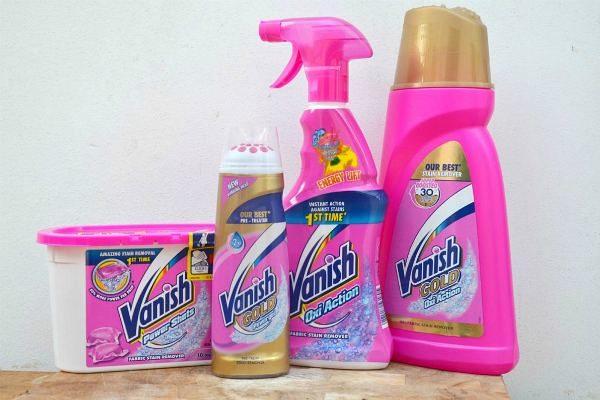 vanish-sredstvo-3949994