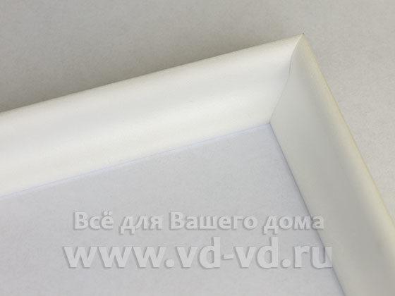b60a636fbdebdd016ab7e2fa4380b2c8-6258687
