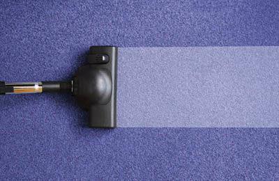 vacuum-cleaner-for-homework