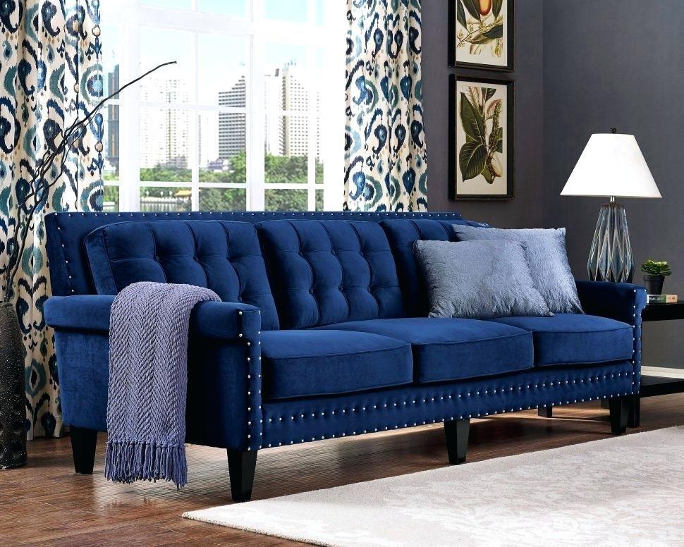 navy-blue-tufted-sofa1-6498161