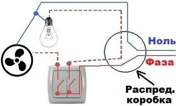 shema-podkljuchenija-ventiljatora-kuhni-7954735