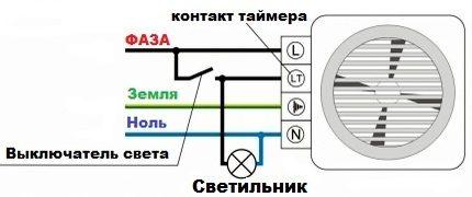 shema-podkljuchenija-ventiljatora-s-tajmerom-3953594
