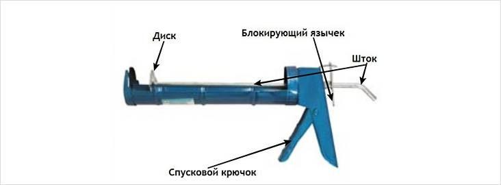 ustrojstvo-pistoleta-2012546