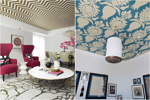 wallpaper-ceiling-5-5733492