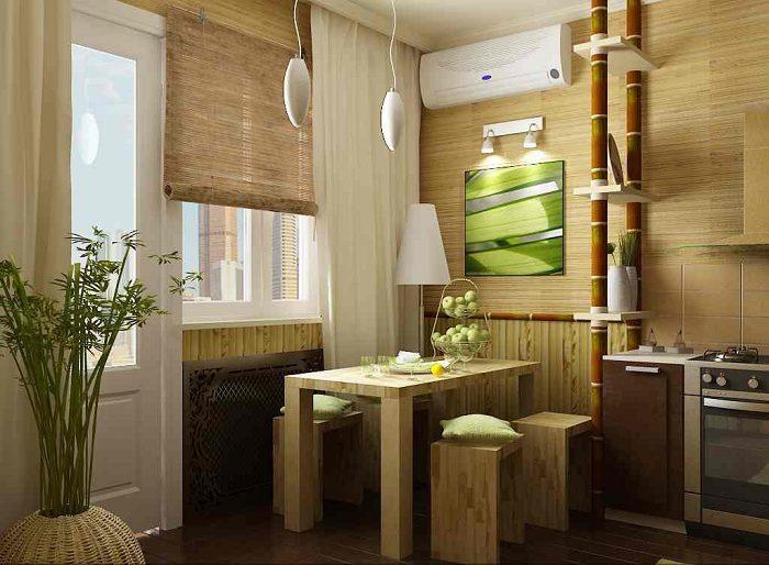 bambukvintererekvartiryfoto71-5042156
