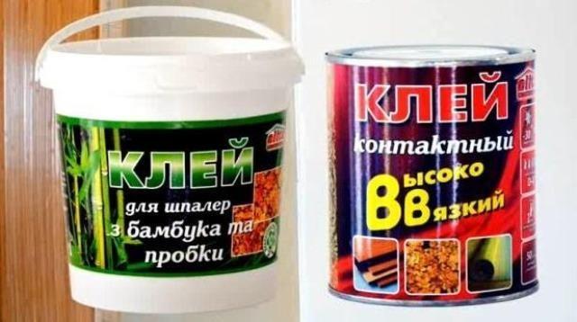 kkbamo2-640x358-8566184