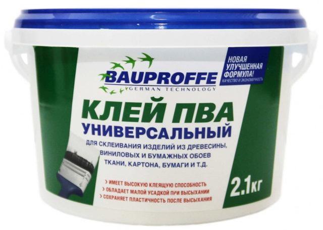 klej-pva-dlya-oboev-2659311